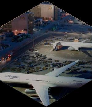 images/src/services/air